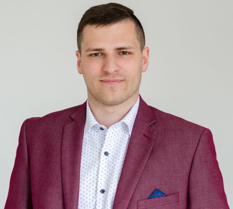 Michał_Partyka_właściciel_BKR