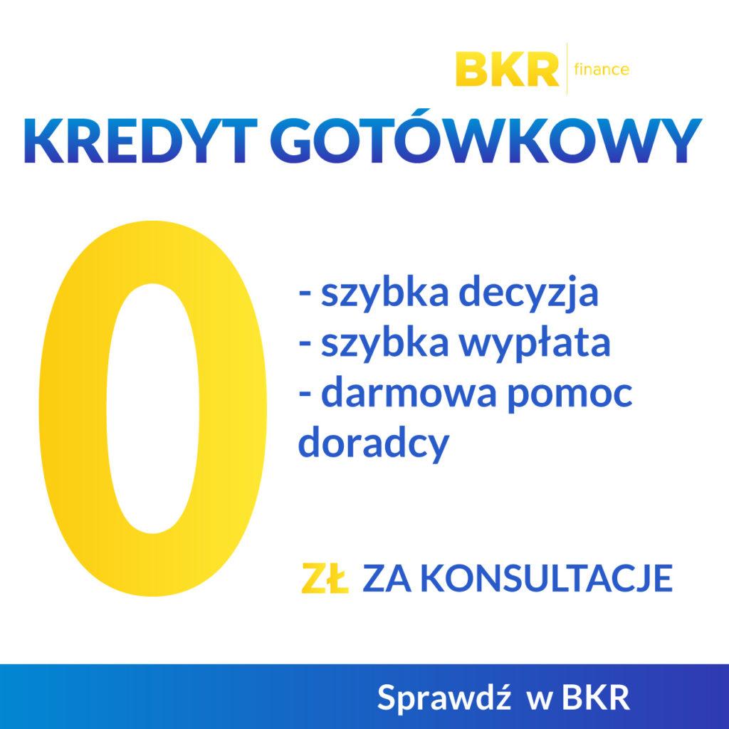 kredyt-GOTÓWKOWY_bkr
